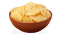 1559204686_chips.jpg